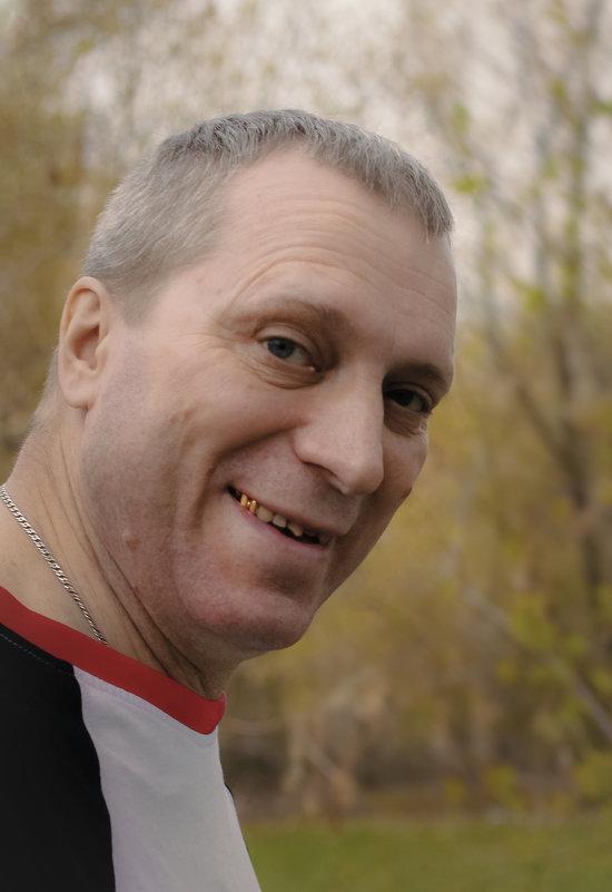 Константин Вавшко - Георгий Морозов