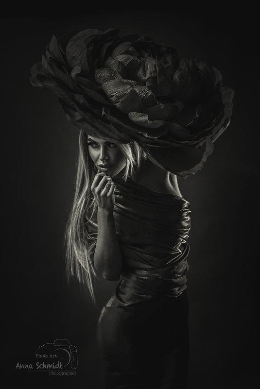 ... - Anna Schmidt
