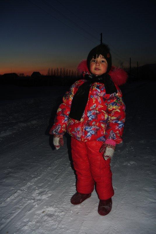 моя  куколка - Владимир Коваленко