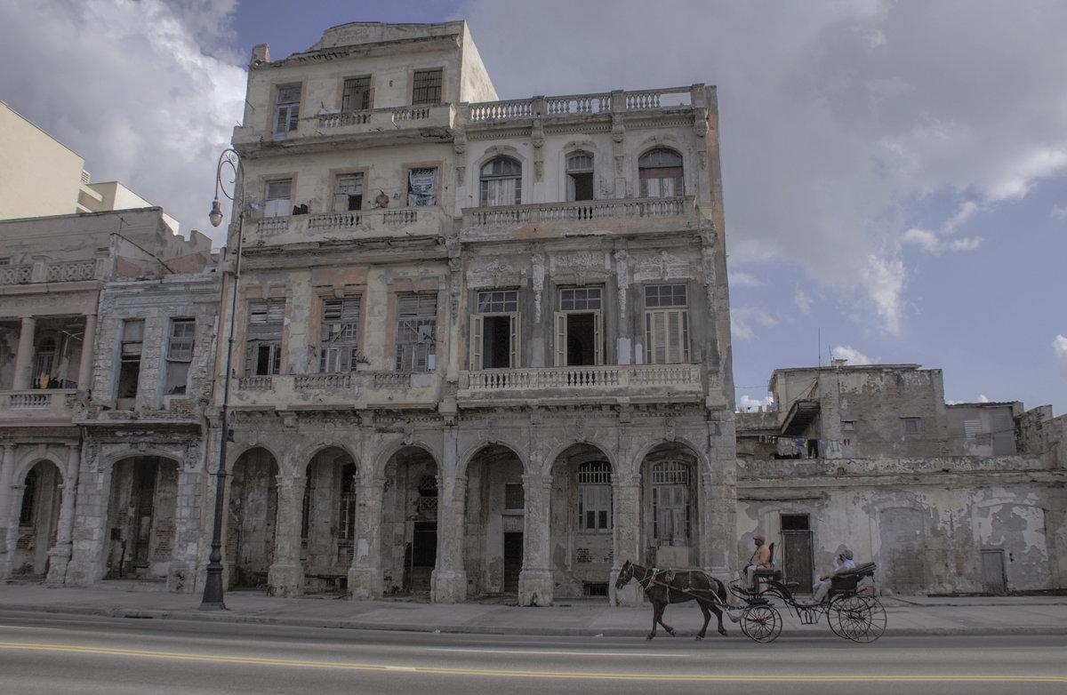 Гавана - nick115