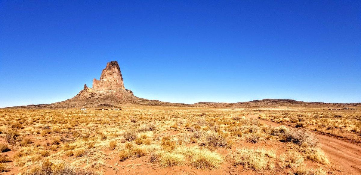Utah - Arman S