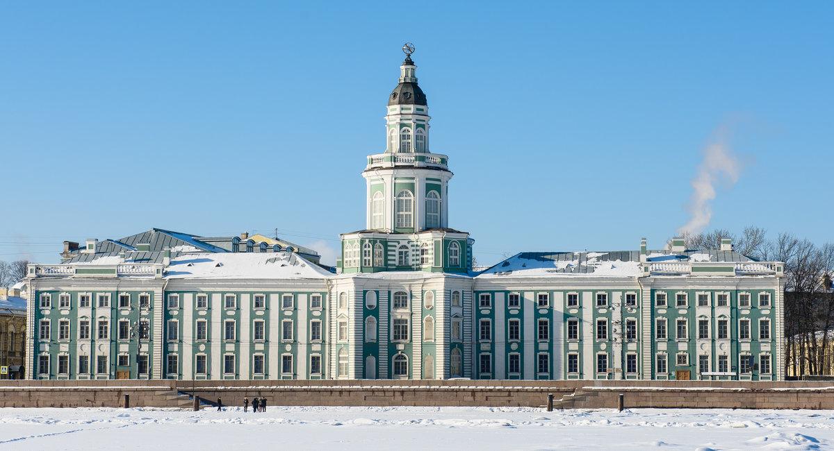 7 - Юрий Бутусов