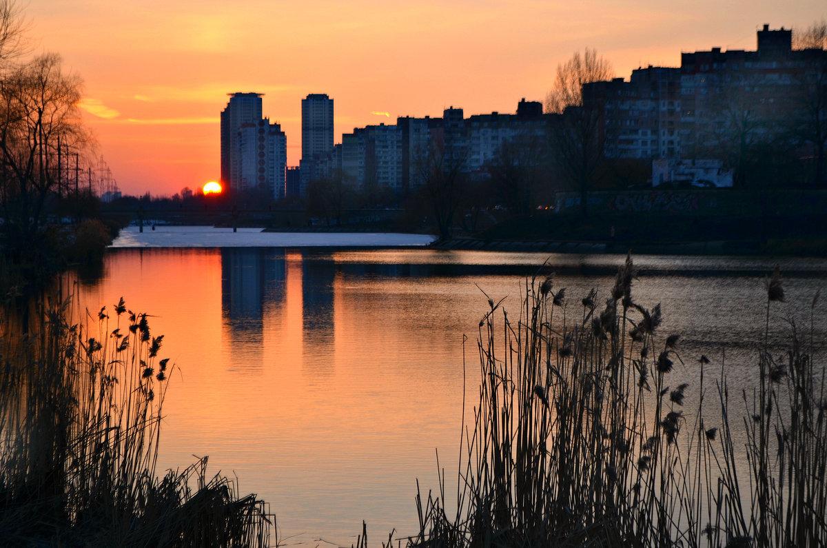 У нас на районе - Валентина Данилова