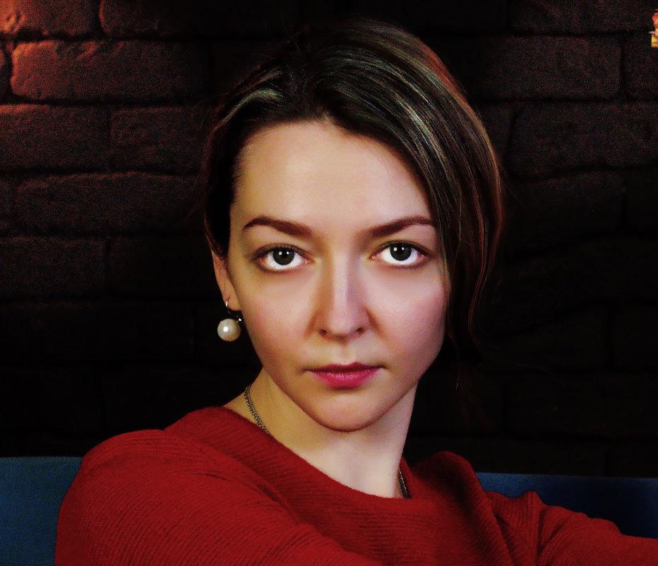 Кэт ІІ - Носов Юрий