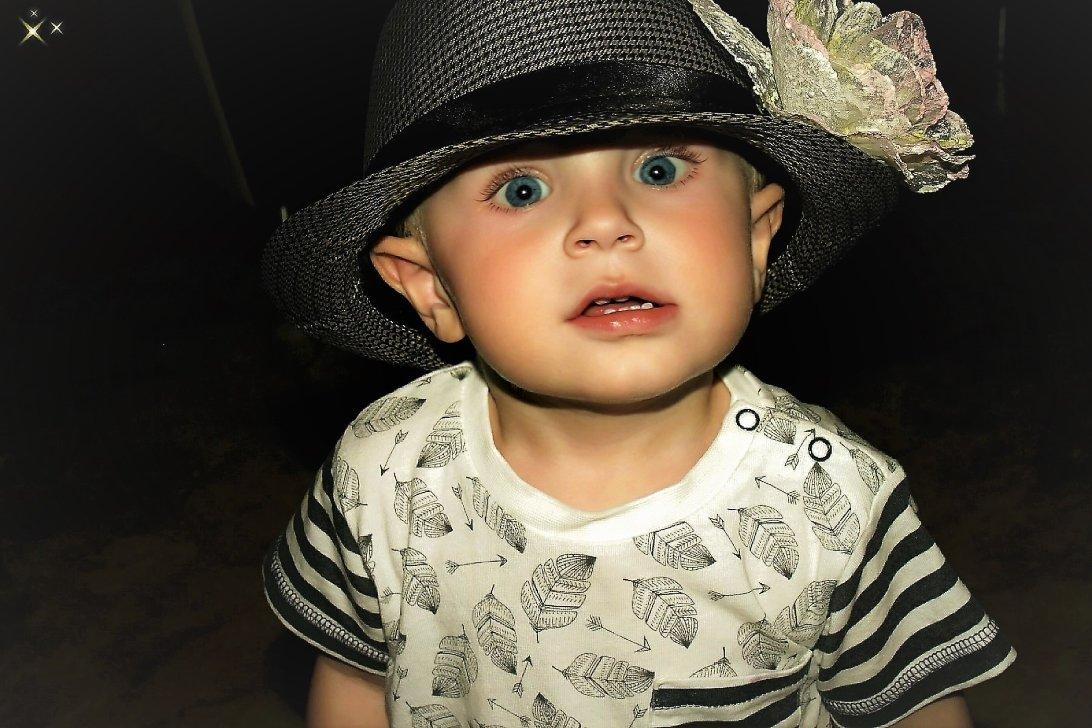 шляпа - tatiana rastorgyeva