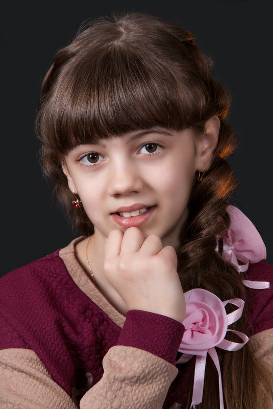 Валерия - Виктор Христинченко