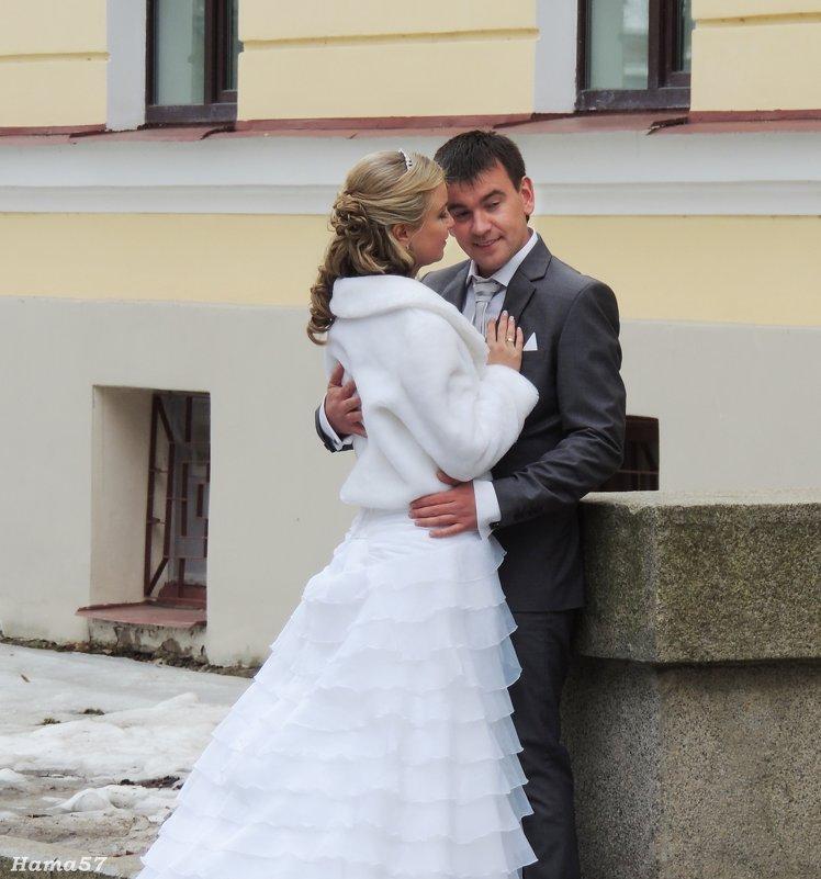 Подгляделки - Ната57 Наталья Мамедова