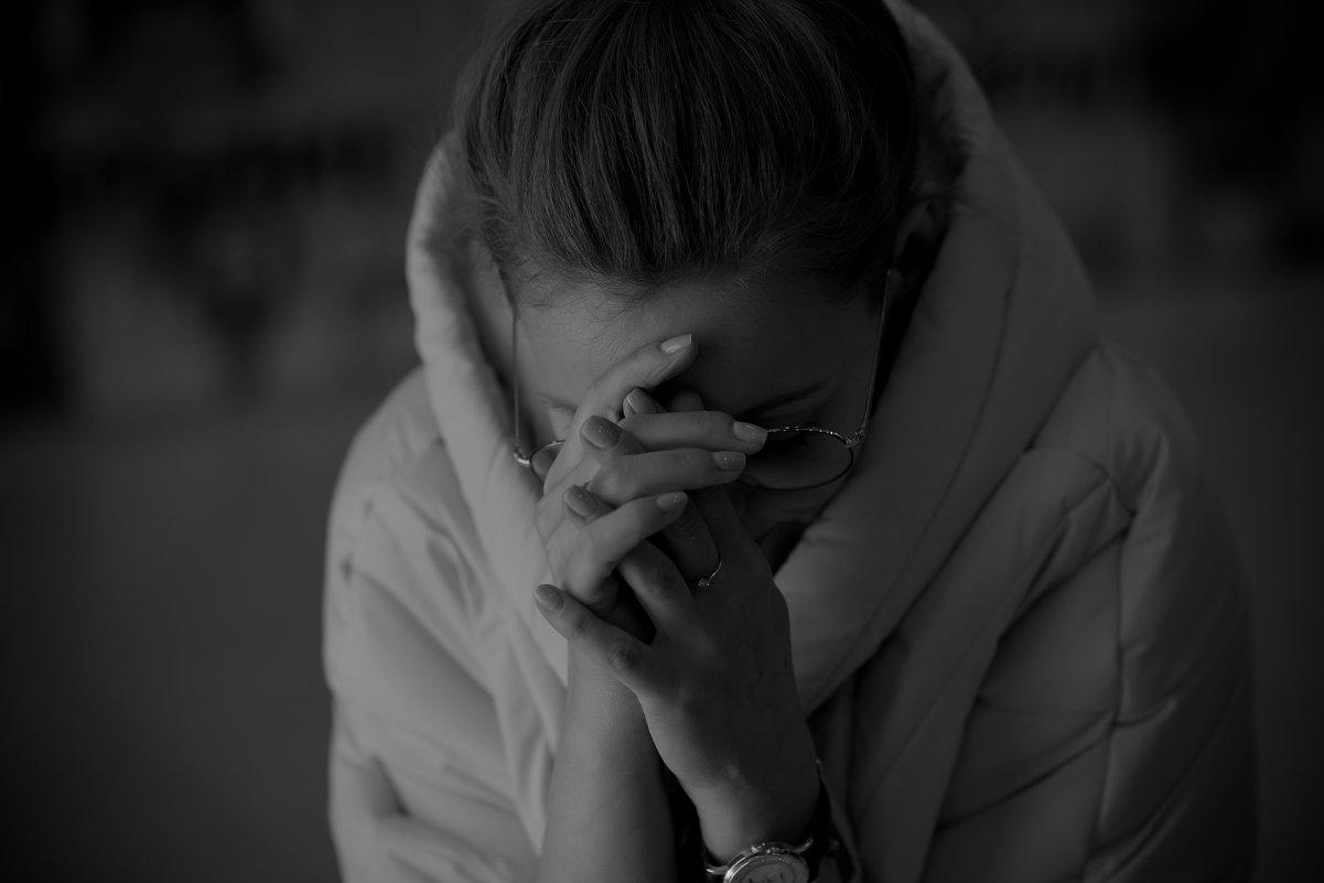 мысли - Юлия Макарова