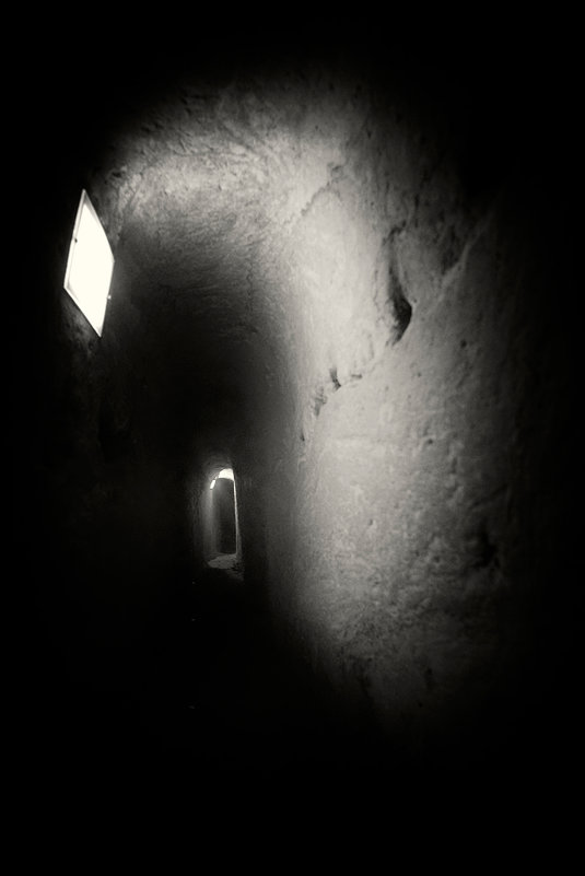 Illusion of light. - Андрий Майковский