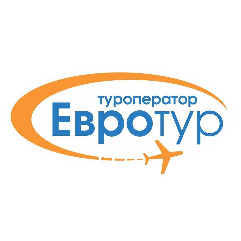 Лого - moildar Моснабеев