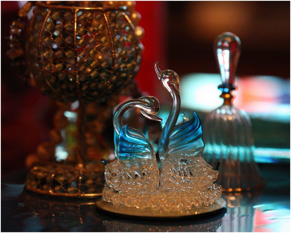 Венецианское стекло - ZNatasha -