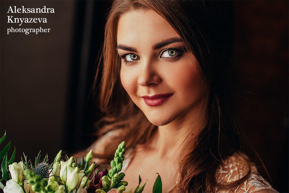 Маргарита - Александра Князева