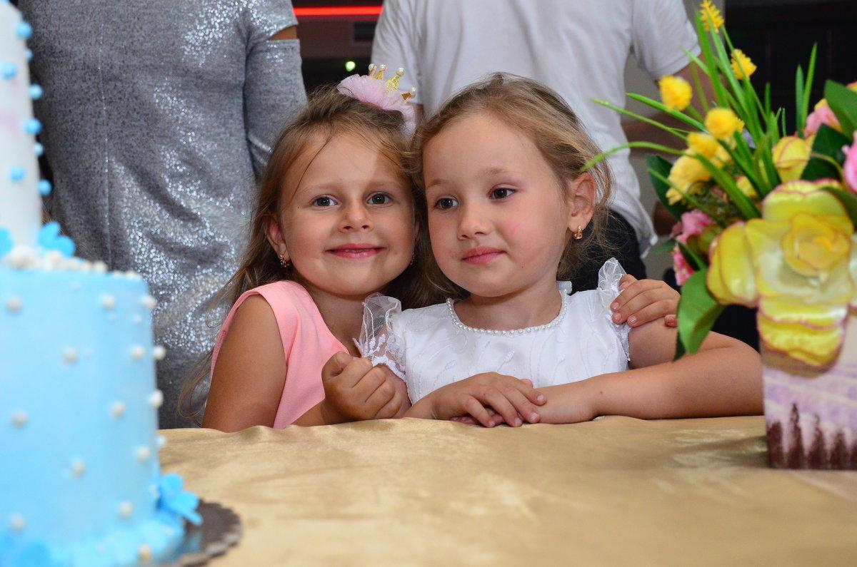 в день рождения..5 - донченко александр