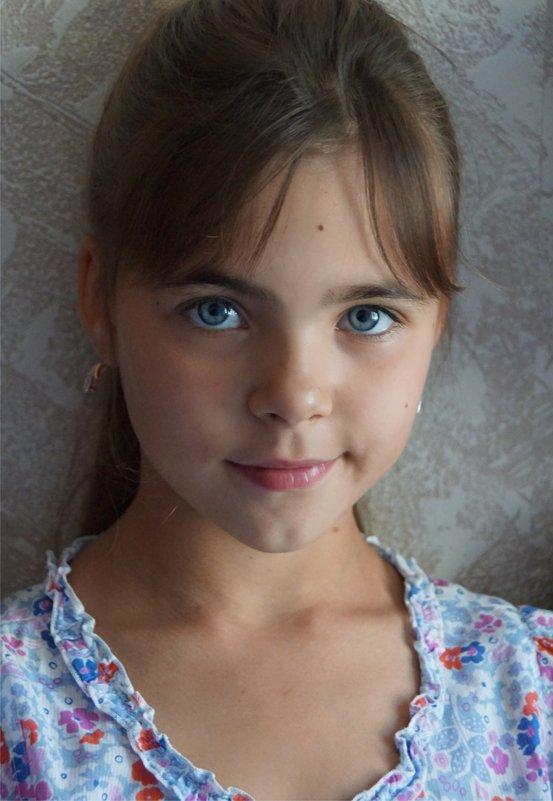 Ариша - Наталия Григорьева