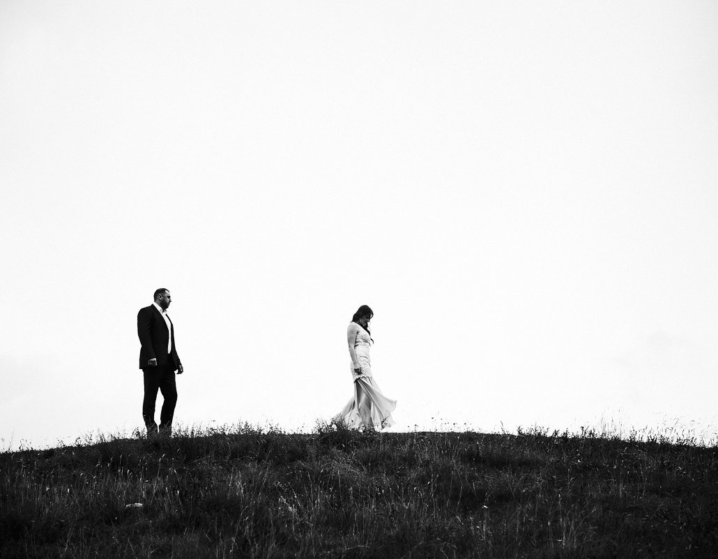 свадебное - Батик Табуев
