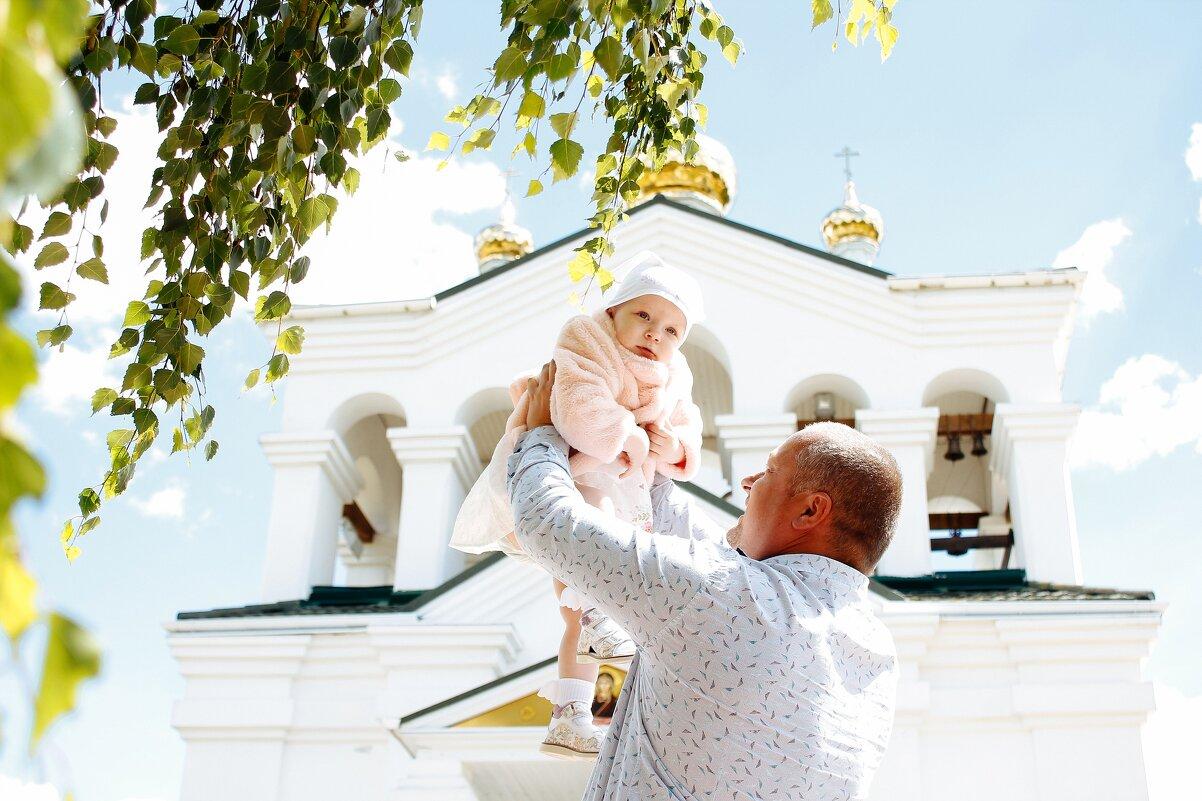 Детки - Иллона Солодкая