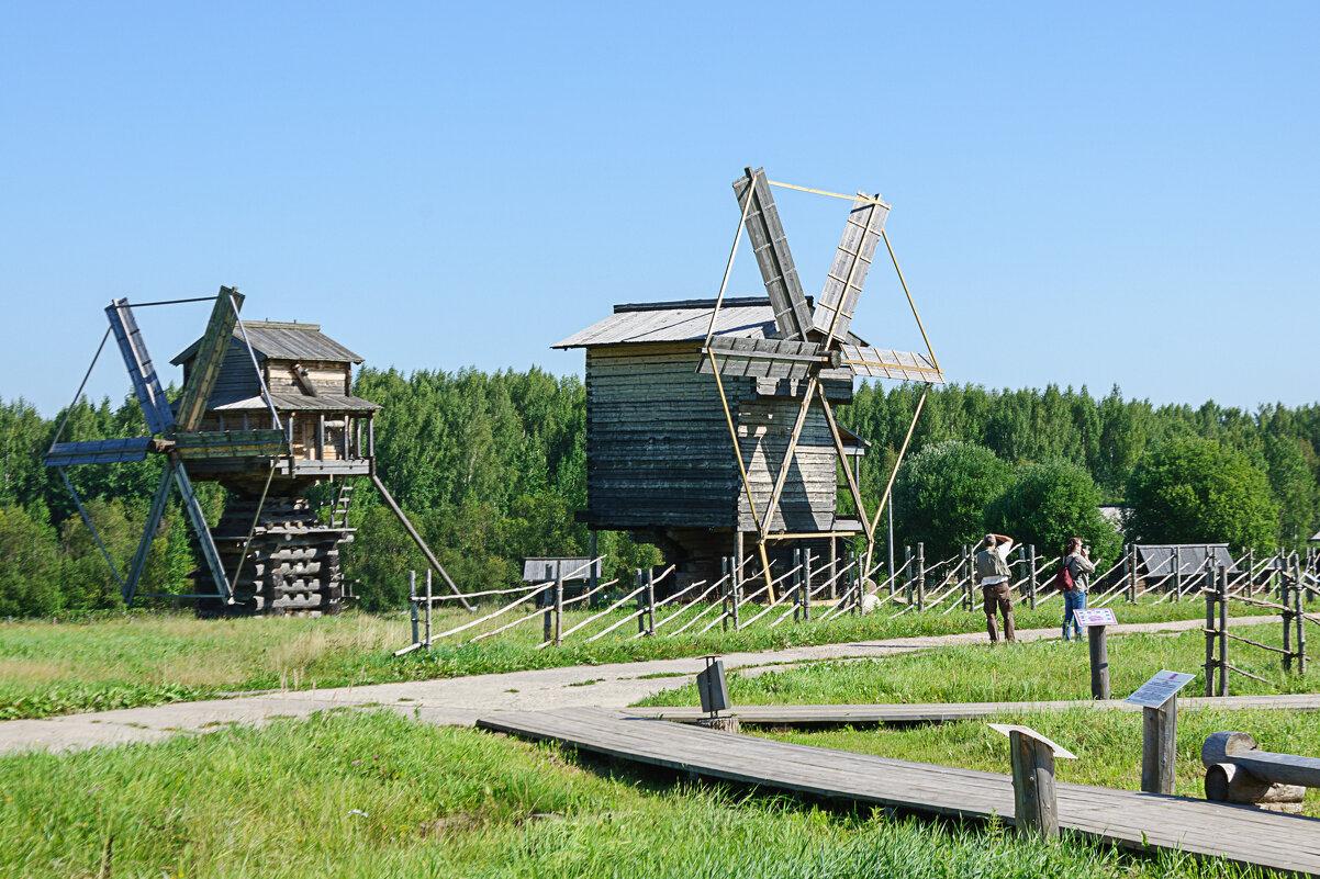 Семёнково, Вологда - El Кондукова