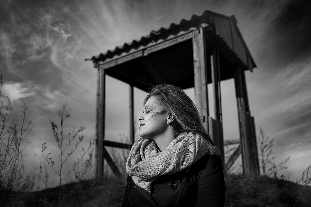 одиночество - Алексей Бондаревич