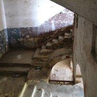 крепость, 800 лет.. :: Elenn S