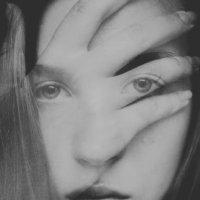 как то так :: Ксения Силантьева
