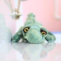 Crocodile :: Анна Самуляк