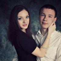 .......... :: Анастасия Юдинцева