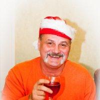 С Наступающим !!! :: Вячеслав Борисов