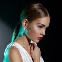Dior :: Наталья Чирнышова