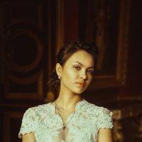 Фотограф Орлова Валерия :: Юлиана Коршунова