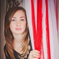 Новогодняя фотосессия :: Svetlana Shumilova