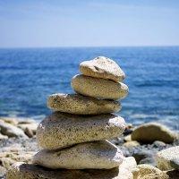 На Яшмовом пляже :: Ivan teamen