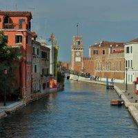 Венеция :: ирина )))