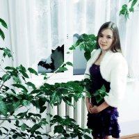 .... :: Ирина Барна