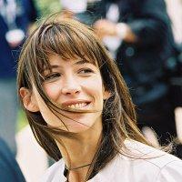 Sophie Marceau/ Софи Марсо. Канны 2004 :: Denis Makarenko