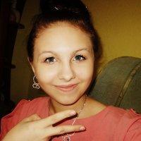 Бис :: Дарья Биярсланова