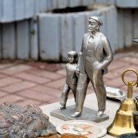Вечно молодой....... :: Андрей Самуйлов