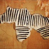 Зареченский зебр :: Виктор (victor-afinsky)
