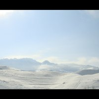 Winter, зимистон, Зима. © Romiz M. Akhrorov Photograpy :: Romiz Akhrorov