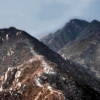 Тибет :: sergej-smv