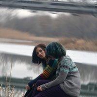 Friend. :: Евгения