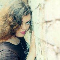 Ираида :: sergey shishkov