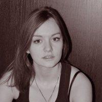 Маша :: елена брюханова