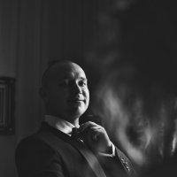 Жених :: Oleg Kaminskyi