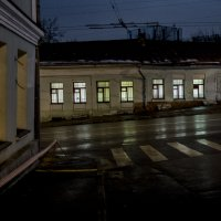 городские кривляки :: Анатолий Корнейчук