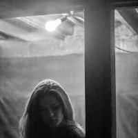 Mary :: Lyuda Chesnokova