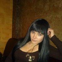 отдых :: Ксения Максимова