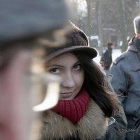 street photo :: Владимир К.