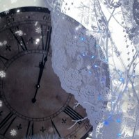 Новый год! :: Наталья Шевякова