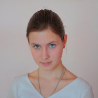 Молодость :: Александр Коликов