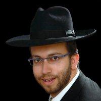שמואל-Шмуэль«Израиль, всё о религии...» :: Shmual Hava Retro